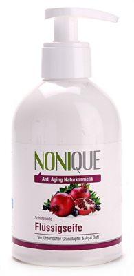 Nonique Anti-Aging sabonete líquido