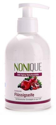 Nonique Anti-Aging течен сапун