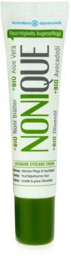 Nonique Hydration Augencreme