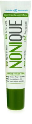 Nonique Hydration krem pod oczy