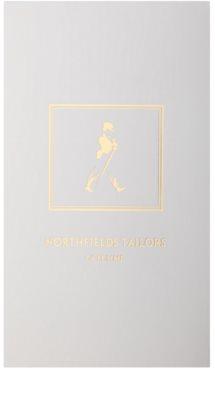 Northfields Tailors La Femme eau de parfum para mujer 1