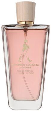 Northfields Tailors La Femme eau de parfum para mujer 3