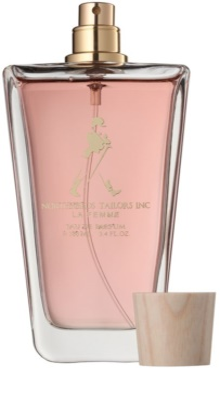 Northfields Tailors La Femme Eau de Parfum para mulheres 4