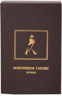 Northfields Tailors Pour Homme Intense Eau de Toilette für Herren 6