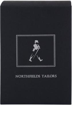 Northfields Tailors Pour Homme Eau de Toilette para homens 3