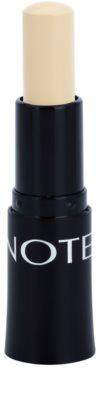NOTE Cosmetics Full Coverage korektor w sztyfcie