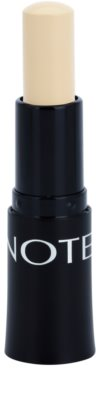 NOTE Cosmetics Full Coverage tuhý korektor