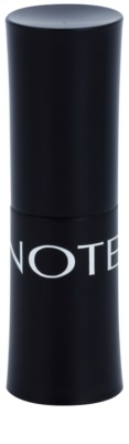NOTE Cosmetics Full Coverage antirid anticearcan 1