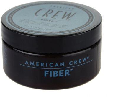 Notino Fonte inesgotável de energia cuidado complexo e energizantepara o cabelo e pele dos homens 3