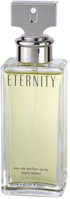 Notino Legenda powraca świeży, magiczny zapach dla romantycznej kobiety + tusz do rzęs, który sześciokrotnie powiększa rzęsy 4
