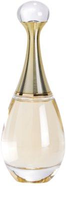 Notino Produse Dior de succes parfum modern, fără vârstă + rimel pentru gene perfecte 2
