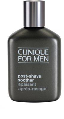 Notino Dotyk gwiazd zapach dla mężczyzny sukcesu, który wie, czego chce + lekki nawilżający balsam po goleniu 3
