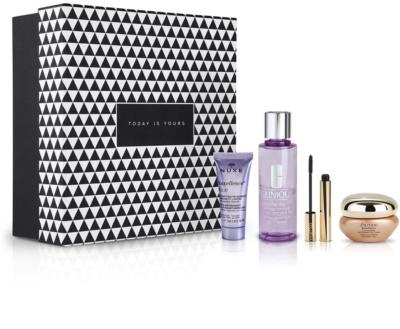Notino Láska na prvý pohľad luxusná starostlivosť na oči + darček zadarmo: balíček 35+ pre náročnejšiu ženu