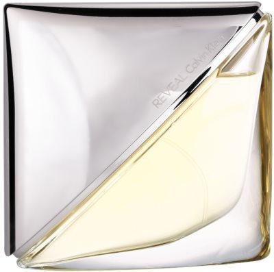 Notino Encontros mágicos fragrâncias orientais para mulheres independentes + o produto maisfamoso para darvolume ao cabelo 2
