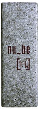 Nu_Be Helium Eau de Parfum unissexo 3