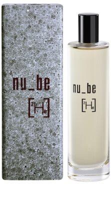Nu_Be Helium parfumska voda uniseks