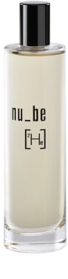 Nu_Be Helium Eau de Parfum unissexo 2