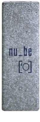 Nu_Be Oxygen eau de parfum unisex 3