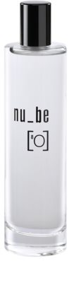Nu_Be Oxygen eau de parfum unisex 2