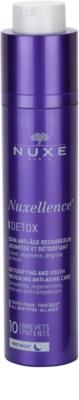 Nuxe Nuxellence cuidado rejuvenescedor detoxicante 1