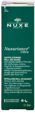 Nuxe Nuxuriance Ultra mascarilla roll-on antienvejecimiento 2