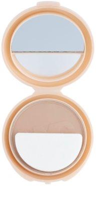 NYC Smooth Skin BB Radiance Puder zur Verjüngung der Gesichtshaut 1