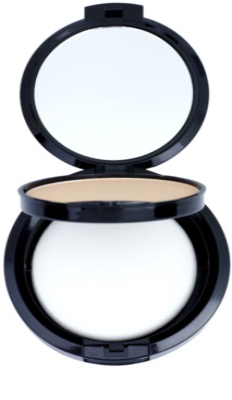 NYX Professional Makeup HD Studio Puder für mattes Aussehen 1