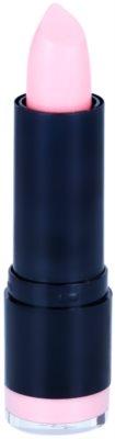 NYX Professional Makeup Round Lippenstift
