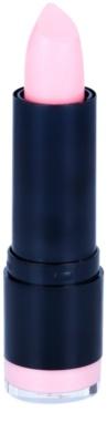 NYX Professional Makeup Round ruj