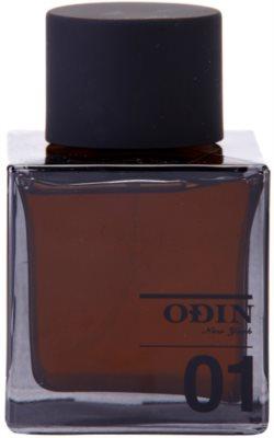 Odin Black Line 01 Sunda Eau De Parfum unisex 2
