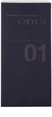 Odin Black Line 01 Sunda eau de parfum unisex 4