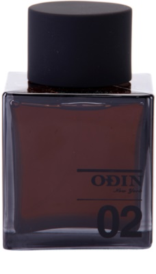 Odin Black Line 02 Owari Eau de Parfum unissexo 2