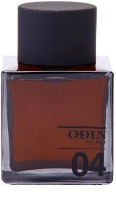 Odin Black Line 04 Petrana Eau de Parfum unisex 2