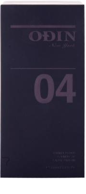 Odin Black Line 04 Petrana Eau de Parfum unisex 4