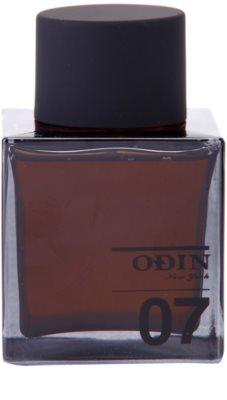 Odin Black Line 07 Tanoke парфюмна вода унисекс 2