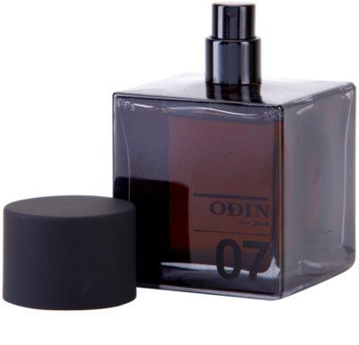 Odin Black Line 07 Tanoke парфюмна вода унисекс 3