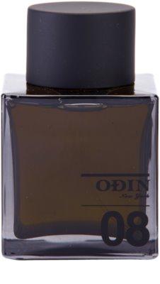 Odin Black Line 08 Seylon Eau de Parfum unisex 2