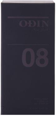 Odin Black Line 08 Seylon Eau De Parfum unisex 4