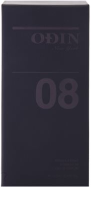 Odin Black Line 08 Seylon woda perfumowana unisex 4
