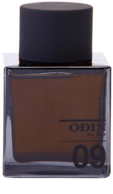 Odin Black Line 09 Posala парфюмна вода унисекс 2