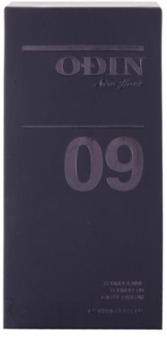 Odin Black Line 09 Posala парфюмна вода унисекс 4