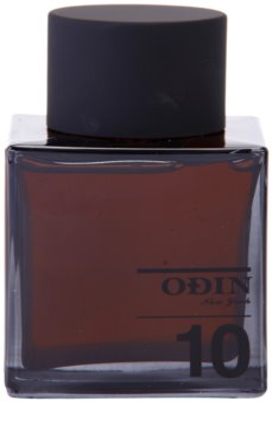 Odin Black Line 10 Roam eau de parfum unisex 2