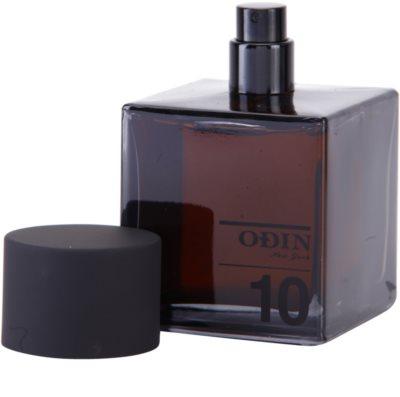 Odin Black Line 10 Roam eau de parfum unisex 3