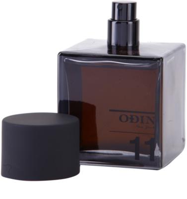 Odin Black Line 11 Semma Eau de Parfum unisex 3