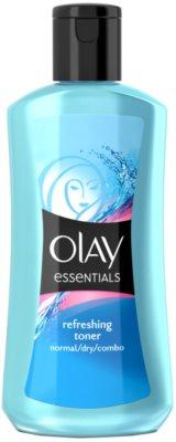 Olay Essentials čistilni tonik