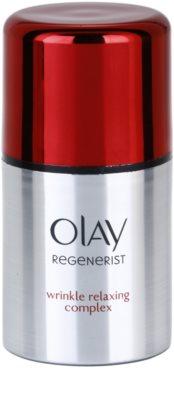 Olay Regenerist розгладжуючий релакс-комплекс