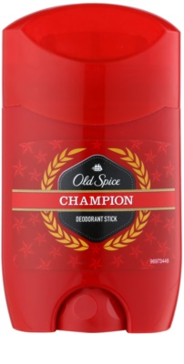 Old Spice Champion dezodorant w sztyfcie dla mężczyzn