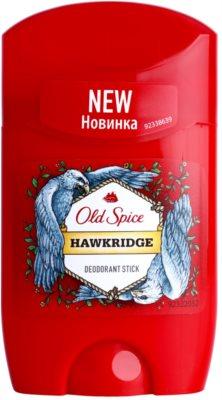 Old Spice Hawkridge Deo-Stick für Herren