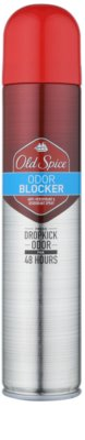 Old Spice Odor Blocker Deo-Spray für Herren
