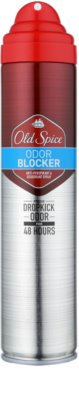 Old Spice Odor Blocker Deo-Spray für Herren 1